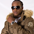 JubJub Denies Being Friends With Themba