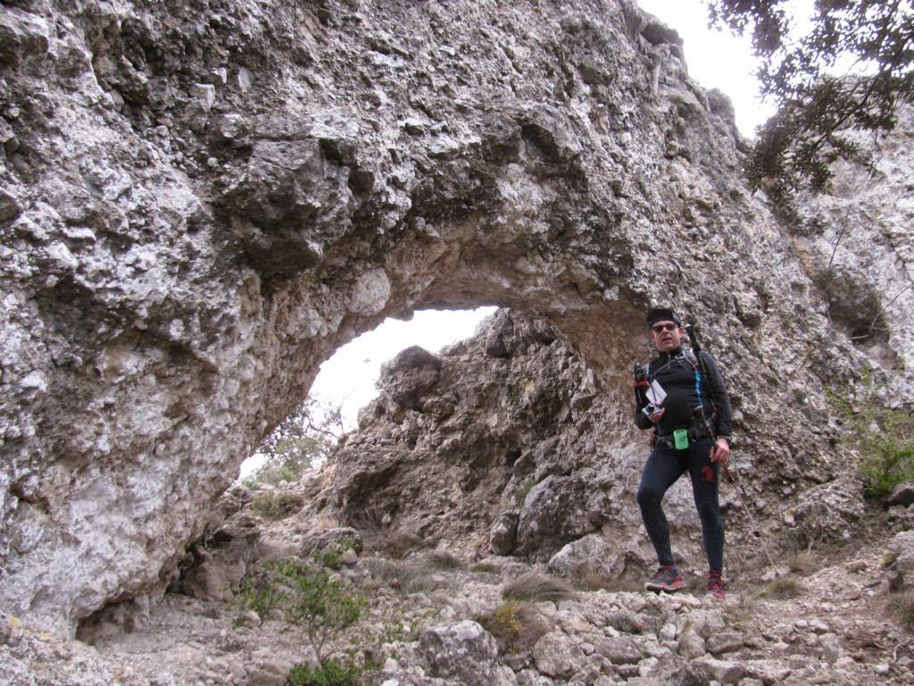 Almogàver Muntanyes Prades