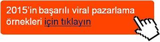 basarili-viral-reklam-ornekleri