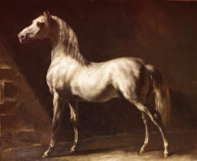The evolution of the horse is touted as one of the best examples of Darwinian evolution. Genomic studies, alleged ancestry in India, fossils, and other facts are hostile to the story.