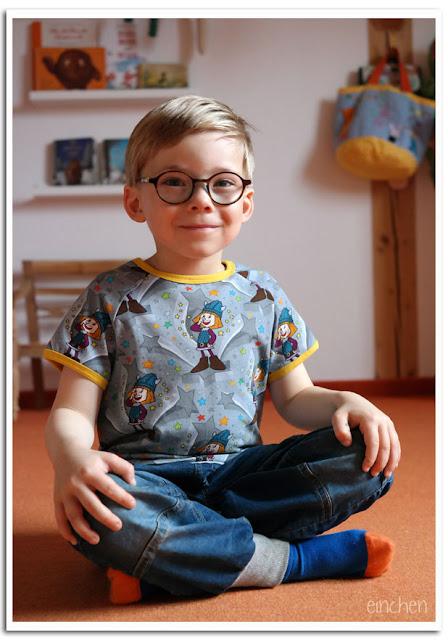 http://doppelnaht.blogspot.de/