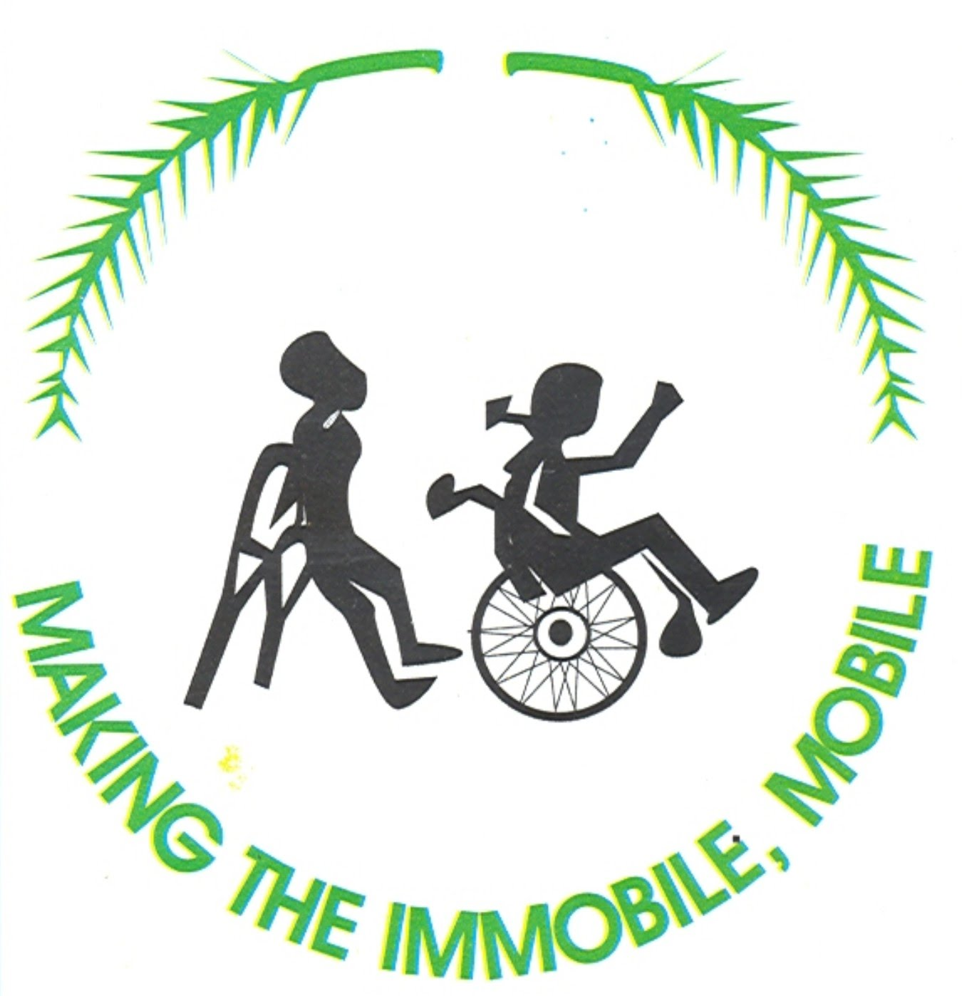NGO Jobs in Kenya - APDK