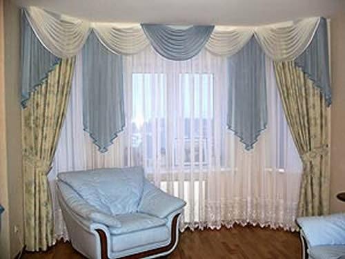 rideaux pour votre chambre
