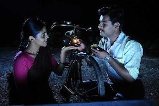 Vaagai Sooda Vaa Movie Songs Caller Tune Code For All Subscribers