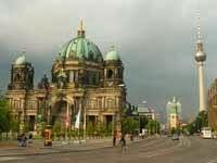 Berlin – Jerman