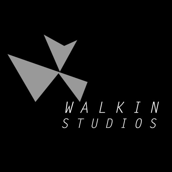 Walkin Studios