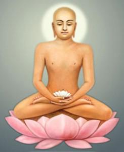 lord mahavir images