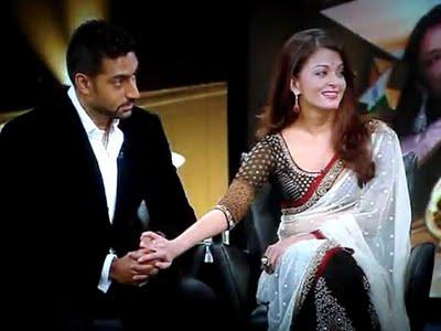 Aishwariya rai bachan pregnancy images
