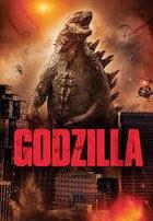Godzilla Pelicula 2014 (2014)