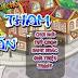 Tải Game Chú Chó Tham Ăn Cho Java