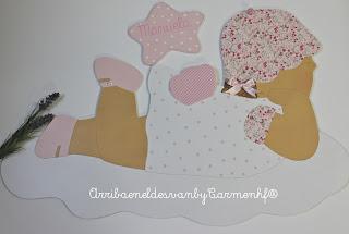siluetas-infantiles-personalizadas-para-decorar-Arribaeneldesvan
