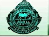 OUAT Recruitment for 89 Assistant Professor,Nov-2014