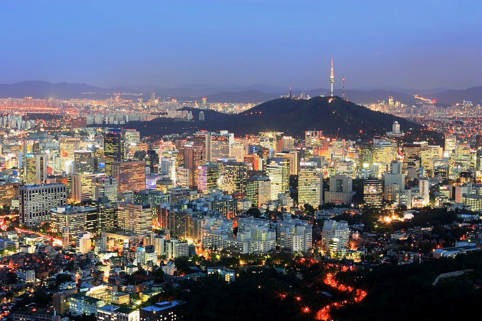 travel adventures south korea a voyage to south korea asia seoul busan. Black Bedroom Furniture Sets. Home Design Ideas