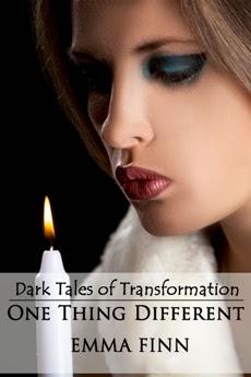 http://www.amazon.com/Thing-Different-Dark-Tales-Transformation-ebook/dp/B00R06JBOI/ref=asap_bc?ie=UTF8