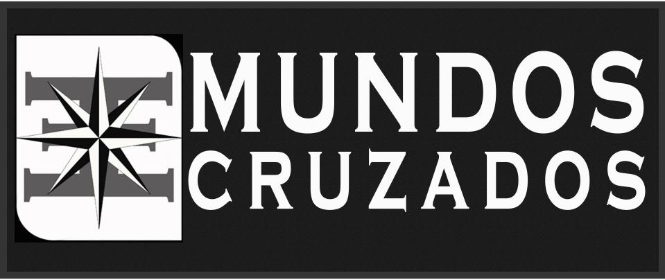 http://www.mundoscruzados.com/