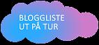 Bloggfeed - Ut på tur