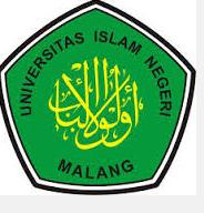 Pengumuman Kelulusan Peserta PLPG Rayon 2014  UIN Maulana Malik Ibrahimtahun 2015