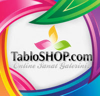 tabloshop