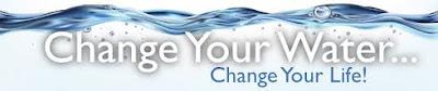 0817808070(XL)-Manfaat-Kangen-Water-Khasiat-Air-Kangen-Kegunaan-Kangen-Water-Fungsi-Kangen-Water-Faedah-Kangen-Water-Kangen-Water-Adalah