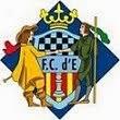 Butlletí de la FCDE