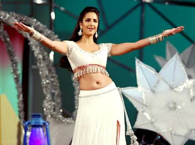 Akshay,Katrina & Priyanka at Police Umang Show 2013, Akshay,Katrina & Priyanka