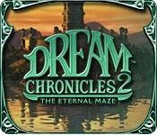 เกมส์ Dream Chronicles 2