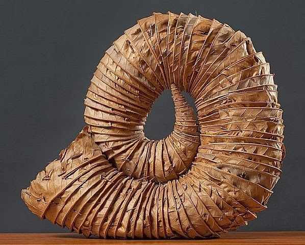 Andy Goldsworthy  Home  Facebook