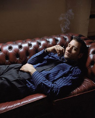 Clive Owen HD Wallpapers