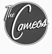 www.thecameos.com