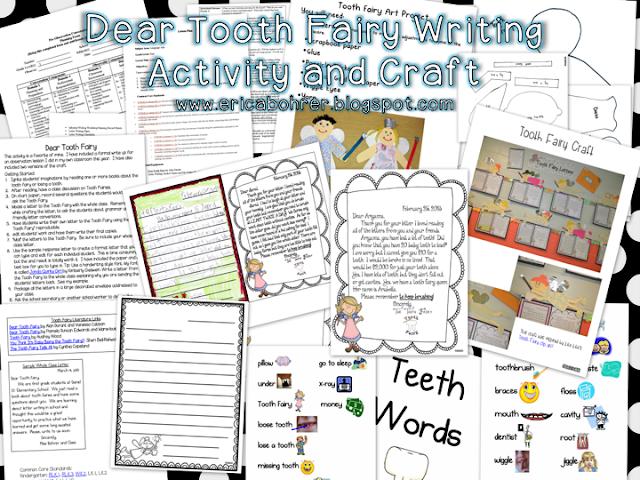 Friendly Letter Lesson Plans 2nd Grade