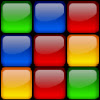 Blocks Crusher | Toptenjuegos.blogspot.com
