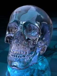 http://2.bp.blogspot.com/-O3CpimIYGRA/TWZw_mu9cXI/AAAAAAAAJdk/s9aSGU6mBUA/s1600/Skull_1.jpg