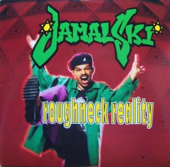 Jamalski