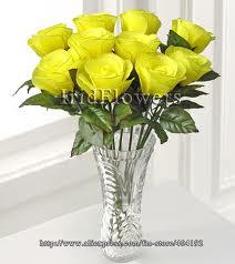 gambar_mawar_kuning_maknanya