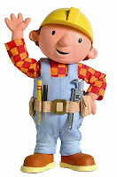 http://upload.wikimedia.org/wikipedia/en/c/c5/Bob_the_builder.jpg