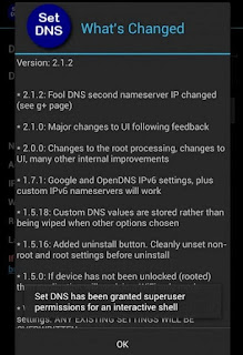 cara setting dns di android tanpa root,cara setting dns google di android,cara setting dns di mikrotik,cara setting dns di windows 8,cara setting dns di windows 7,