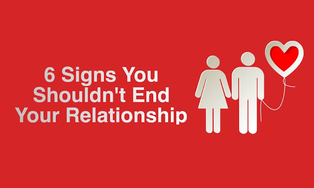 relationship-end-not
