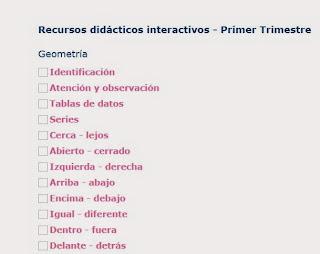 http://www.ceiploreto.es/sugerencias/A_1/Recursosdidacticos/PRIMERO/datos/02_Mates/03_Recursos/01_t/mates_rdi_trimes_1_t_geom.htm