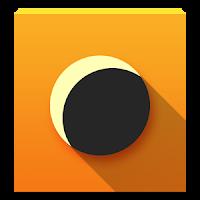 Nox (adw apex nova icons) Apk