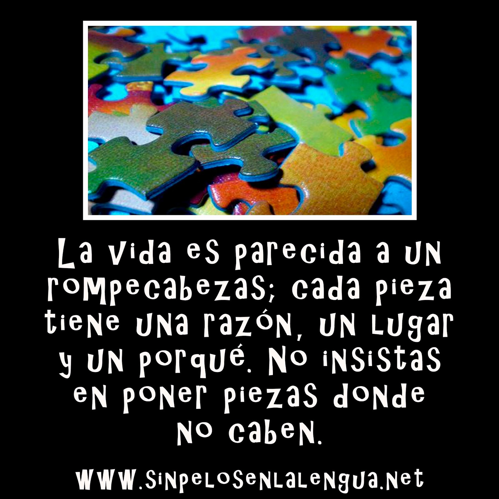 Frases Sabiduria Pictures