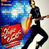 A 2nd Hand Lover 2014 kannada Movie Mp3 Songs Free Download