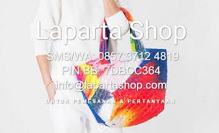 Lapartashop.com Online shop Tas Melayani Dropship Resseler