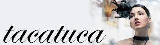 Tacatuca