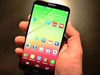 8 Trik Penting Smartphone Android Yang Perlu Anda Ketahui