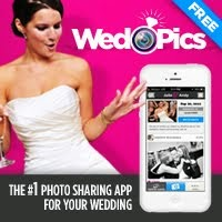 Wedding Mobile Application