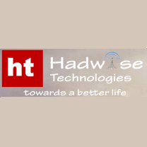 Hadwise Technologies Recruitment Drive 2015-2016