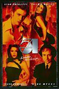 Studio 54 (1998) ()