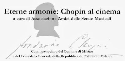 Rassegne ad ingresso gratuito a Milano: Eterne Armonie a Palazzo Morando