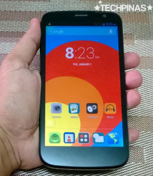 O+ 8.16, O+, O+ Android Smartphones