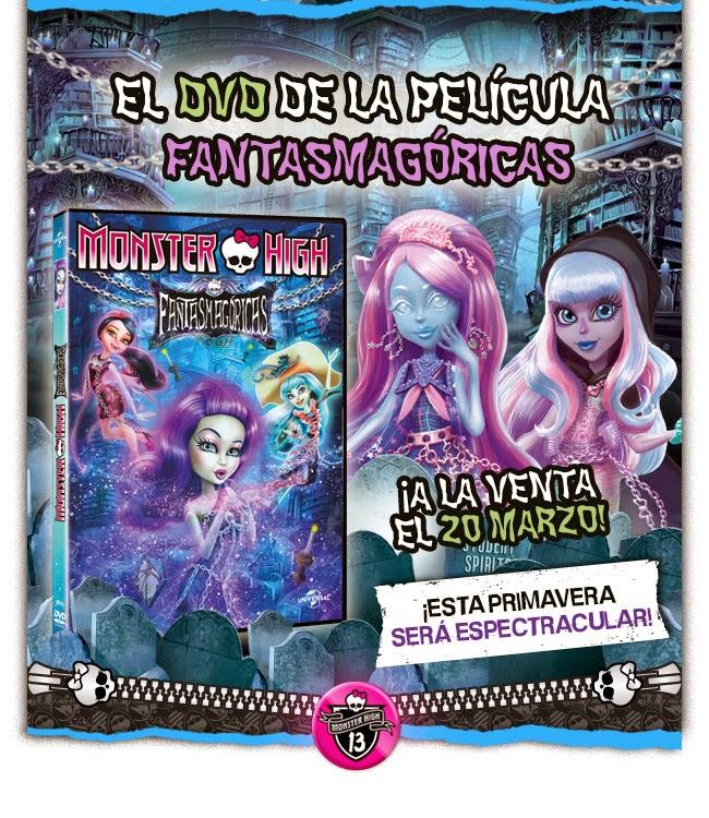 http://www.monsterhigh.com/es-es/haunted-DVD/index.html